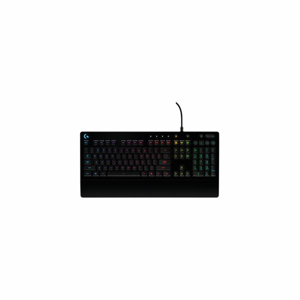 Logitech Keyboard G213 Prodigy US
