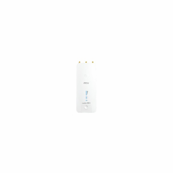 Ubiquiti Rocket AC Prism 5GHz AirMax AC BaseStation up to 500+ Mbps