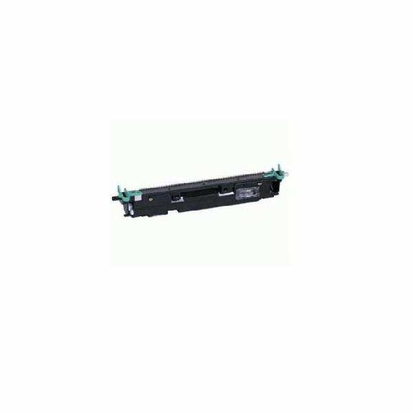 Toner Konica Minolta TN-109 | 16000 str. | černý | Bizhub 130f 131f