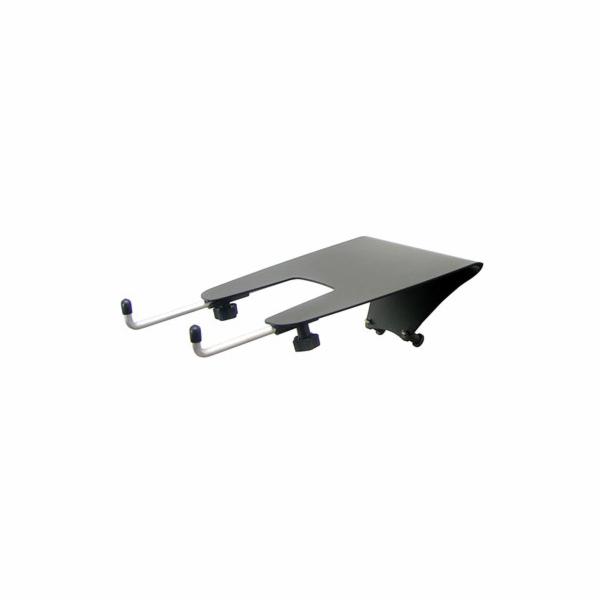 ERGOTRON LX Notebook Tray, příslušenství držák na notebook, černý