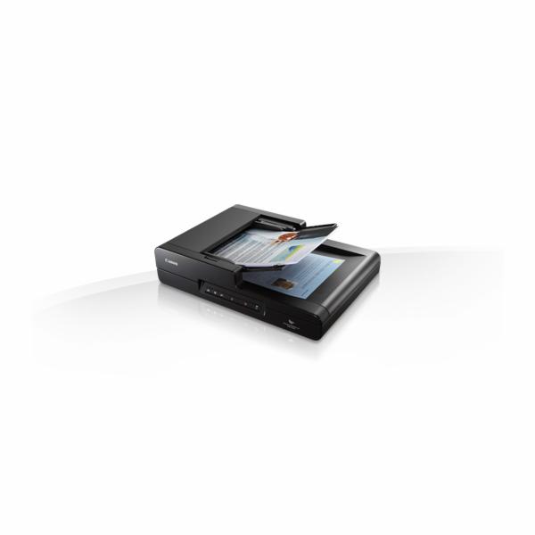 Canon imageFORMULA DR-F120 (A4)