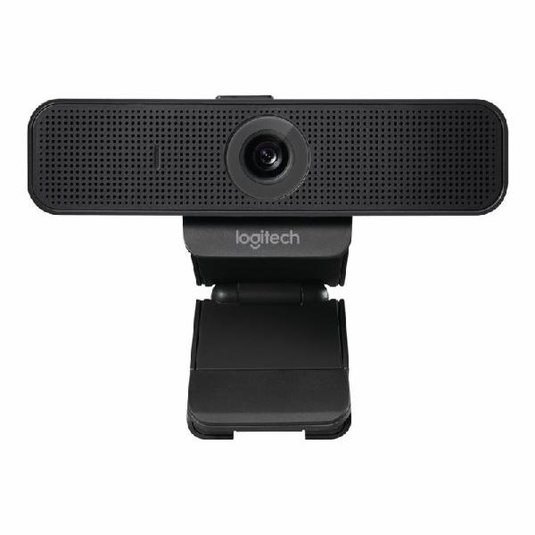 Logitech C925e Webová kamera