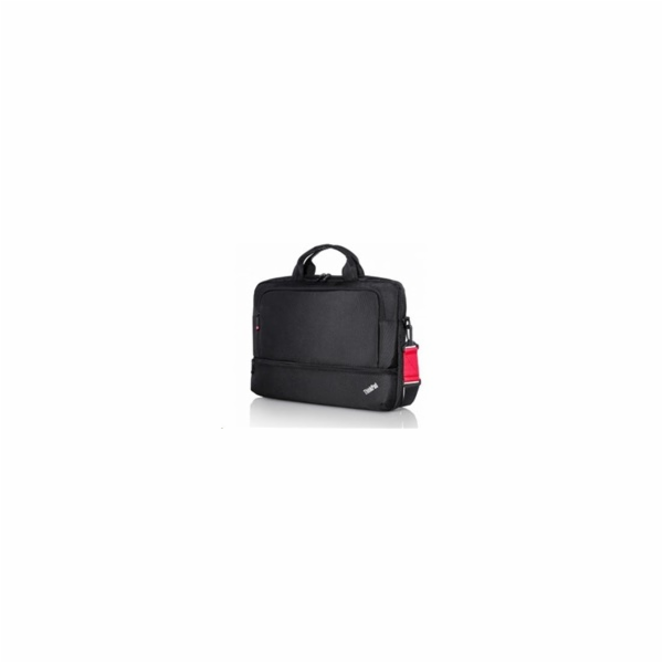 Lenovo ThinkPad Essential Topload Case - taska