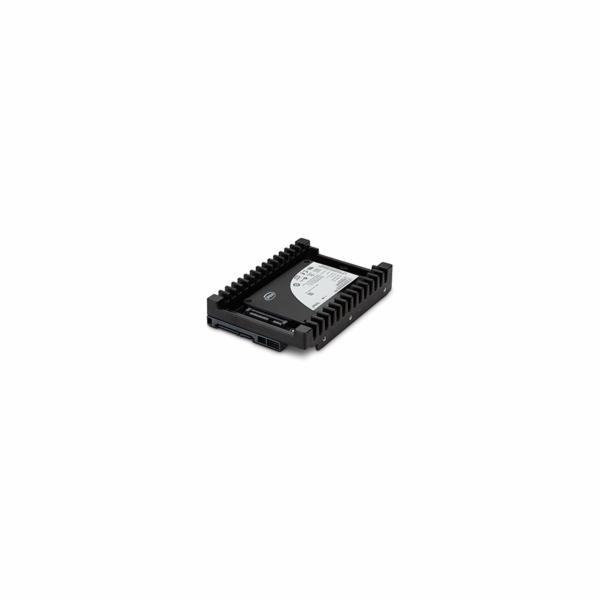 HP 512GB SATA SSD pro Workstation