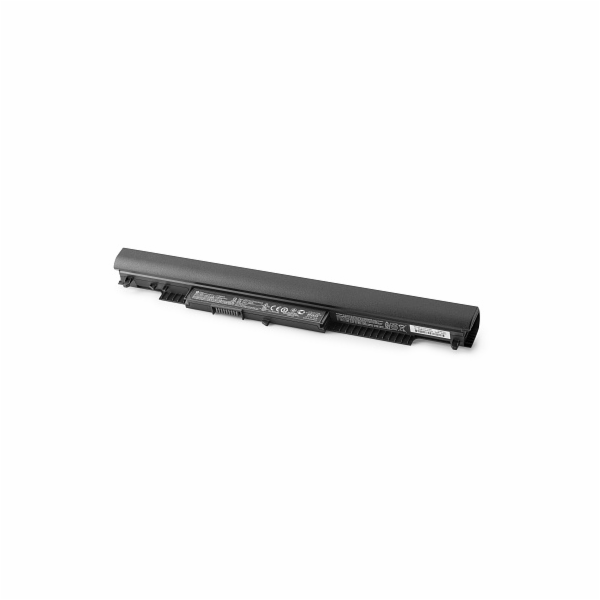 HP HS04 Notebook Baterie (HP 24x G4, 25x G4, Pavilion 14, Pavilion 15)