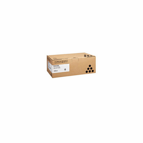 Ricoh - toner 842015/NRG MP 2000, 9600 stran, (OLD:1230D,DT42)