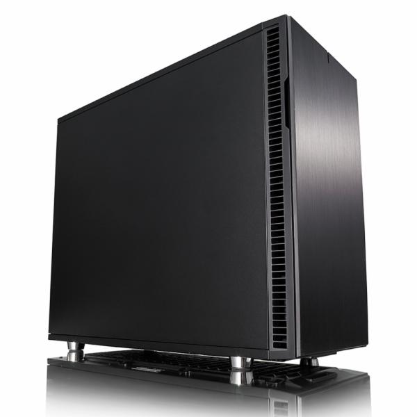 Fractal Design Define R6 černá