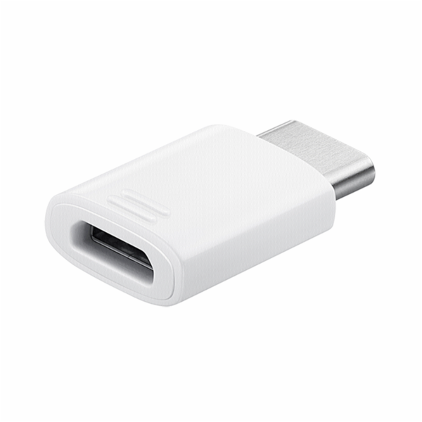 Samsung USB Type C to Micro USB Adapter