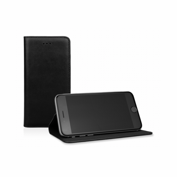 Caseual flexo slim iphone 6s cerna levně  ca2cb4e84a8