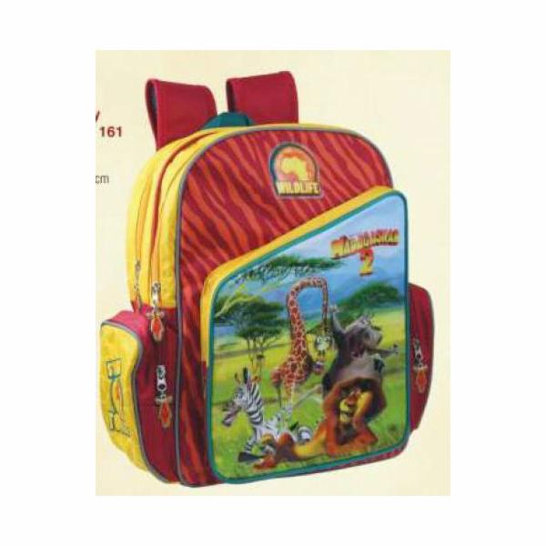skolni-batoh-madagaskar