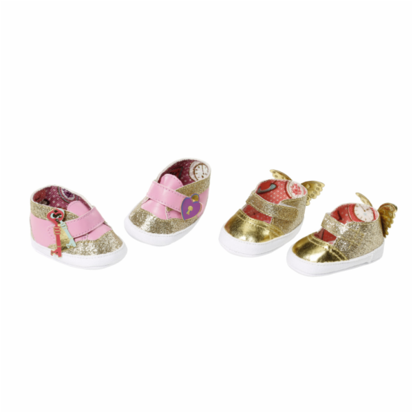Baby Annabell® Botičky, 2 druhy