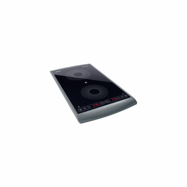 SCP 5404GY indukční vařič SENCOR