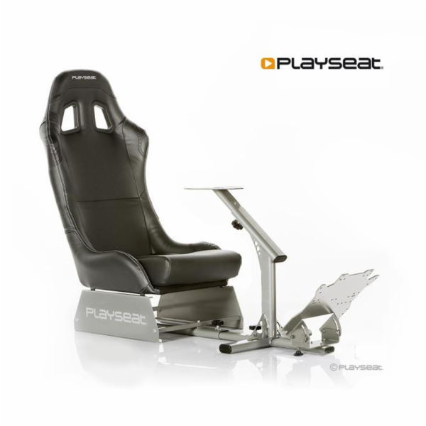 Playseat Evolution černý