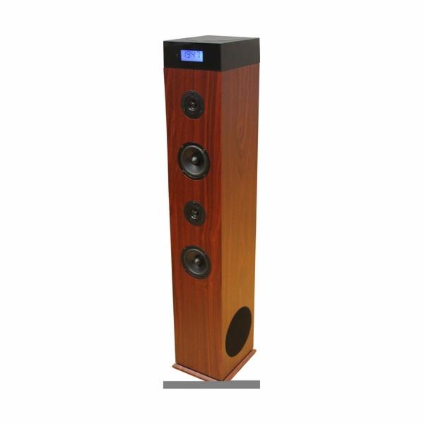 TSPK-990 CD/BT