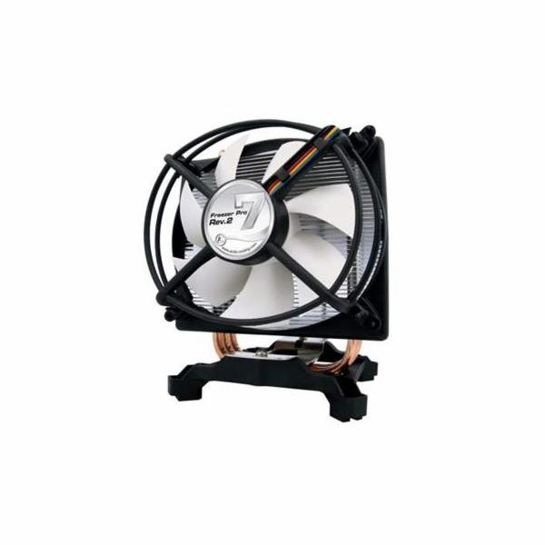 chladič CPU ARCTIC Freezer 7 PRO Rev.2
