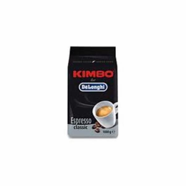 Káva DeLonghi Kimbo Classic 1kg