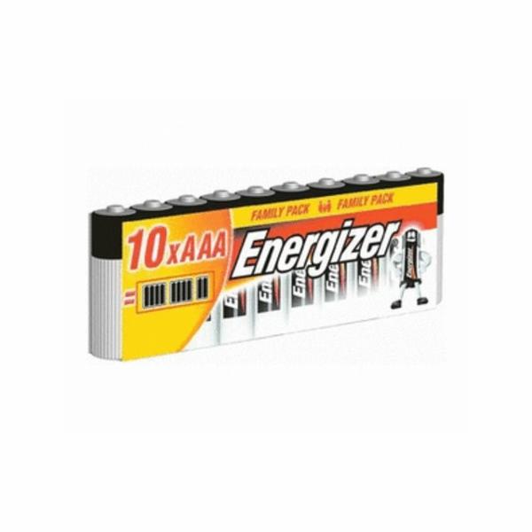 Baterie Energizer LR03/10 10xAAA