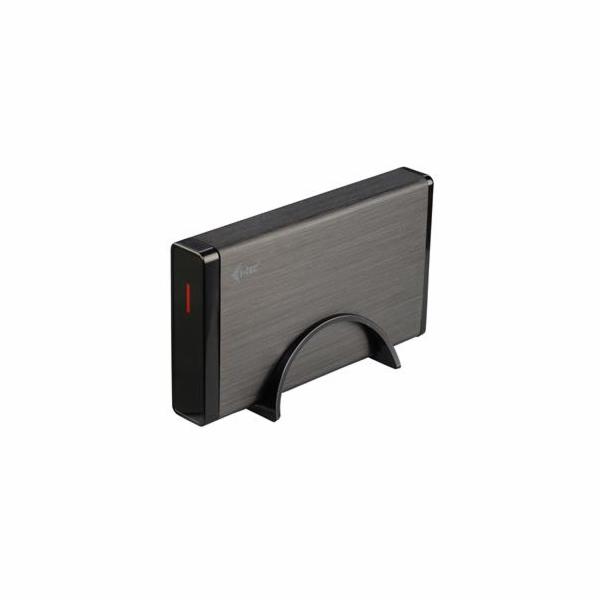Externí box i-Tec MYSAFE35U401