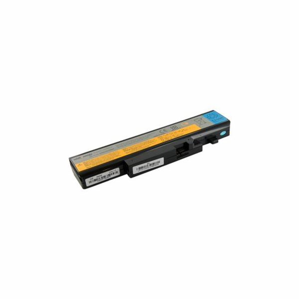 WE bat. Lenovo IdeaPad Y460 B/V/Y560 11.1V 4400mAh
