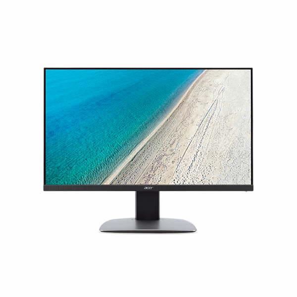 "Acer LCD Prodesigner BM320, 81cm (32"") IPS LED, UHD 4K 3840x2160/ 100M:1/5ms/300cd/m2/ DL DVI, HDMI 2.0, DP, MiniDP, U"