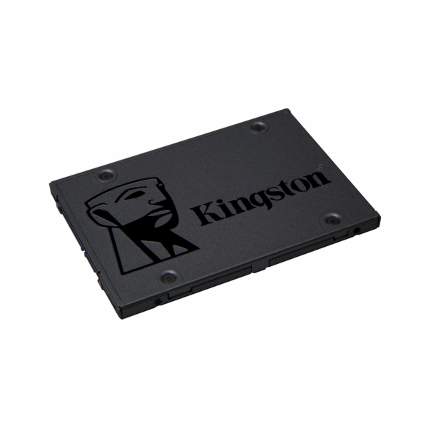 Kingston A400 240GB, SA400S37/240G