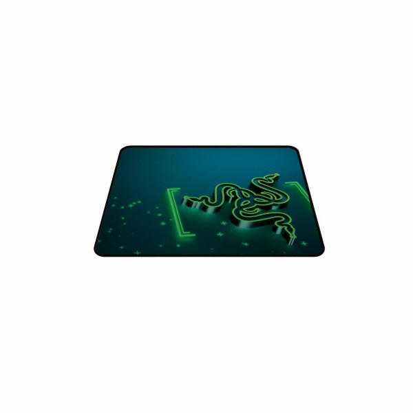 Gaming mouse mat Razer Goliathus Control Gravity Small