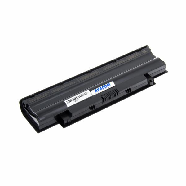 AVACOM baterie pro Dell Inspiron 13R/14R/15R, M5010/M5030 Li-Ion 11,1V 5800mAh