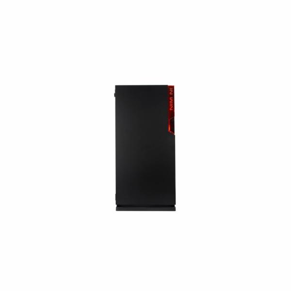 Midi ATX skříň In Win 101 Black