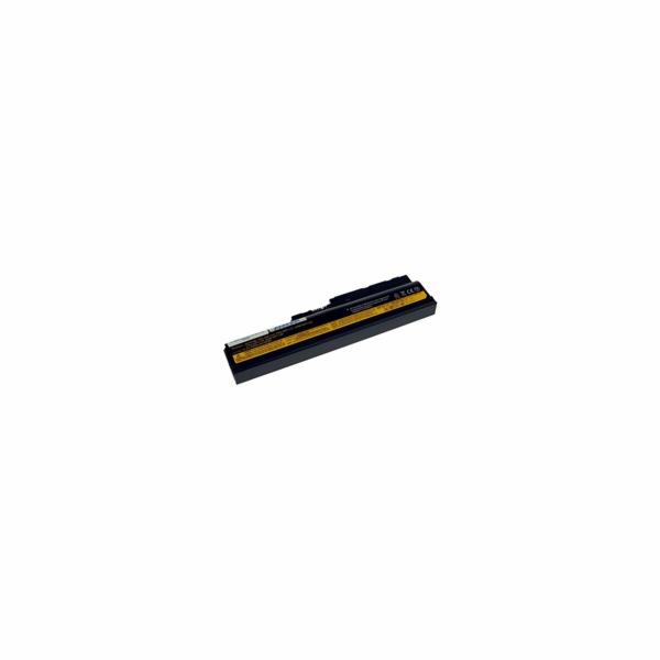 AVACOM baterie pro IBM ThinkPad R60/T60 Li-Ion 10,8V 5200mAh/56Wh