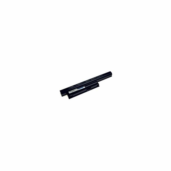 AVACOM baterie pro Sony Vaio EA/EB/EC series, VGP-BPS22 Li-ion 10,8V 5200mAh/56Wh black