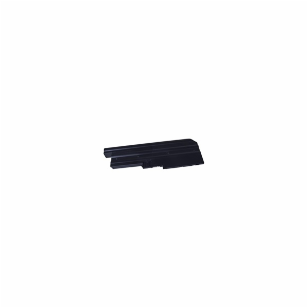 AVACOM baterie pro IBM ThinkPad R60/T60/Z60 Li-Ion 10,8V 7800mAh/84Wh