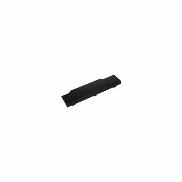 AVACOM baterie pro Fujitsu Siemens LifeBook AH530, AH531 Li-Ion 10,8V 5200mAh/56Wh