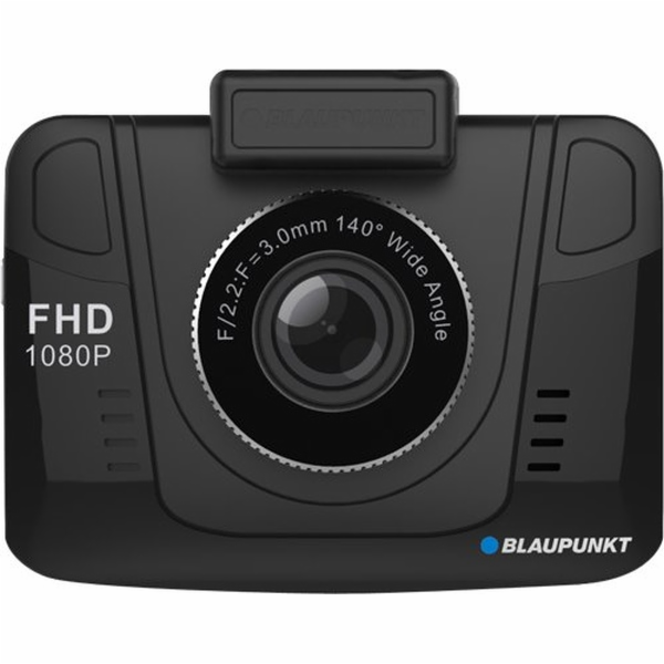 Kamera do auta BLAUPUNKT DVR BP 3.0 FHD GPS