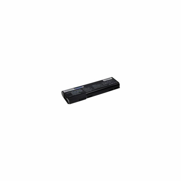 AVACOM baterie pro HP ProBook 6360b, 6460b series Li-Ion 10,8V 7800mAh/84Wh
