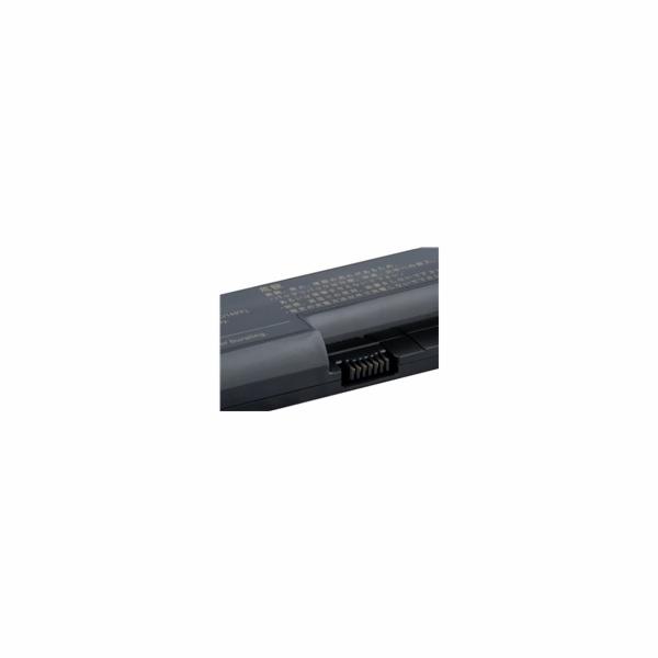 AVACOM baterie pro HP ProBook 4320s/4420s/4520s series Li-Ion 10,8V 5800mAh/63Wh