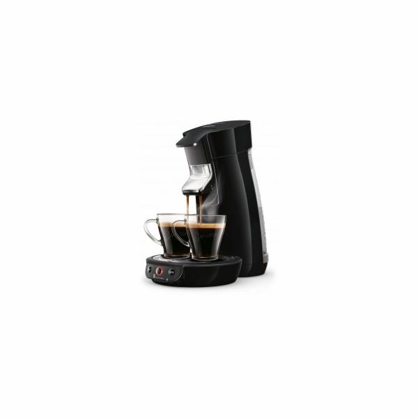Kávovar Senseo Viva Coffee HD 6563/60