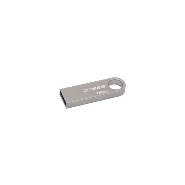 DataTraveler SE9 16 GB, USB-Stick