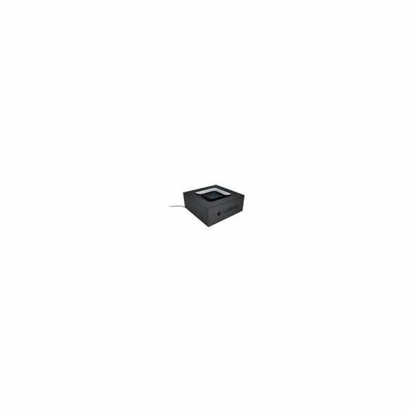 Logitech® Bluetooth Audio Adapter Bluebox II 933