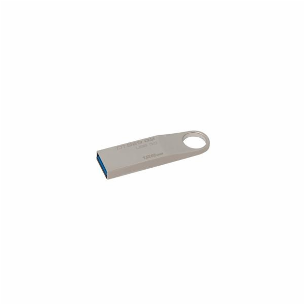 Kingston USB 3.0 128GB DataTraveler SE9
