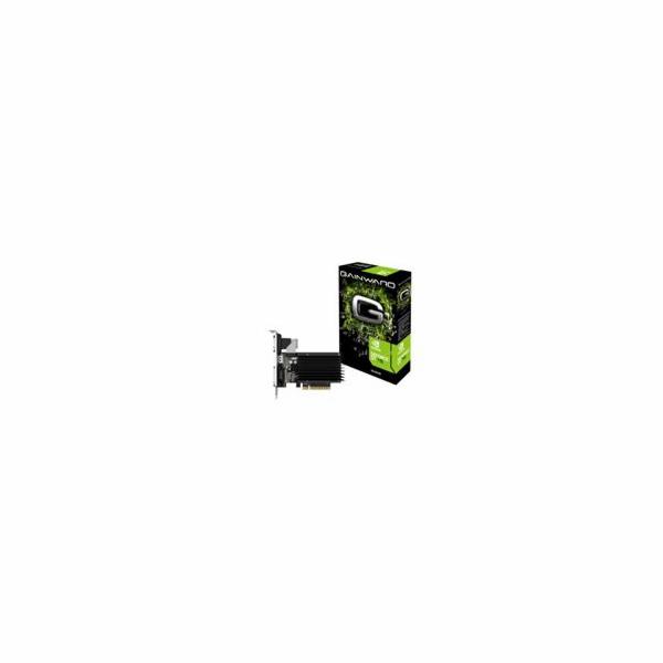 GAINWARD GeForce GT 710 2GB DDR3 HDMI