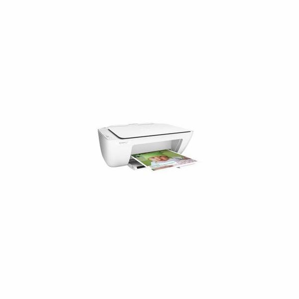 HP DeskJet 2130 All-in-One PrinterPrint, Scan & Copy /náhrada za 1510/