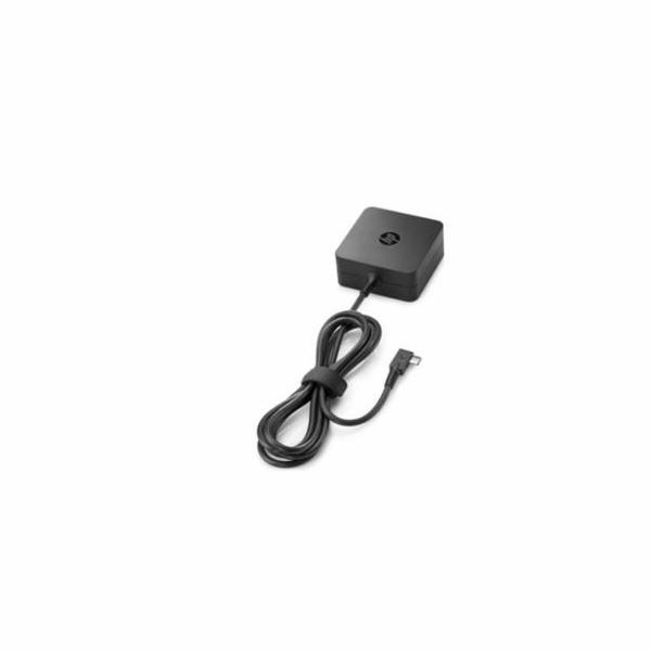 HP 45W USB-C G2 Napájecí adaptér