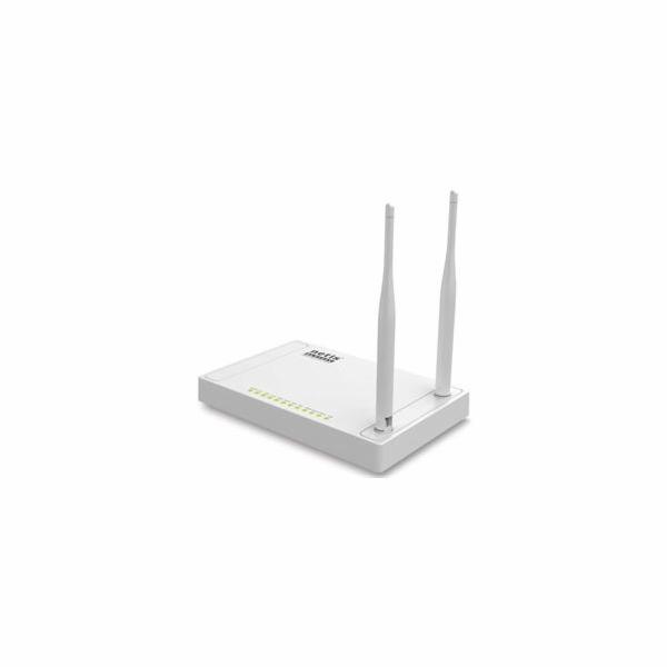Netis DL4422V 300Mbps Wireless N VDSL2 VoIP IAD
