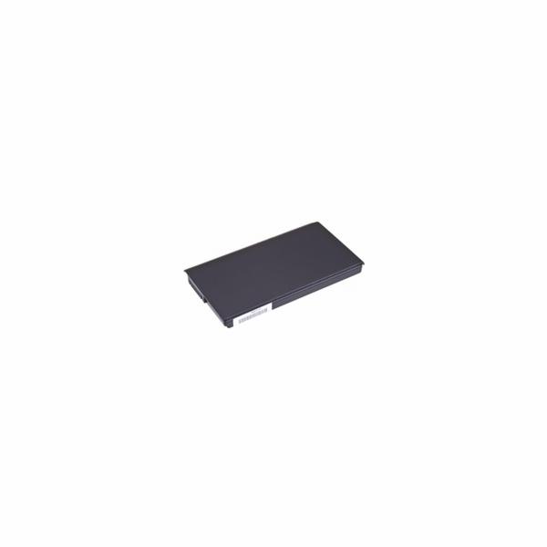 AVACOM baterie pro Asus F5 series A32-F5 Li-Ion 11,1V 5200mAh