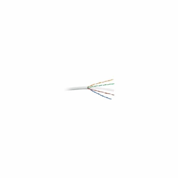 UTP kabel Planet Elite, Cat6, licna, PVC, 305m box