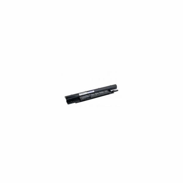 AVACOM baterie pro Dell Inspiron N411z, Vostro V131 Li-Ion 11,1V 5200mAh/58Wh