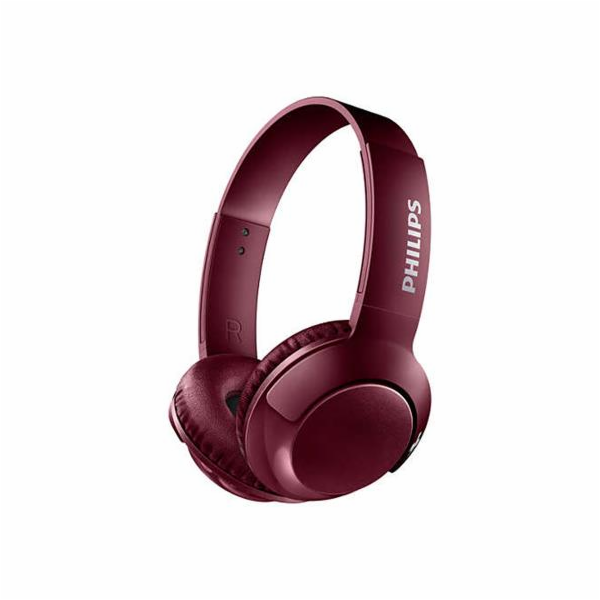 PHILIPS SHB3075RD/00