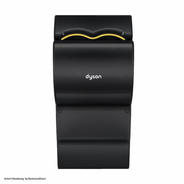 Dyson Airblade AB14 black