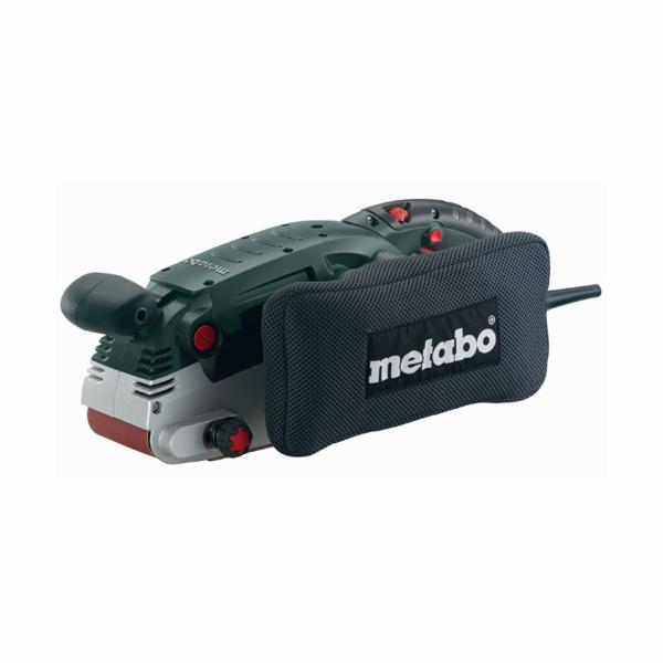 Bruska pásová Metabo BaE 75