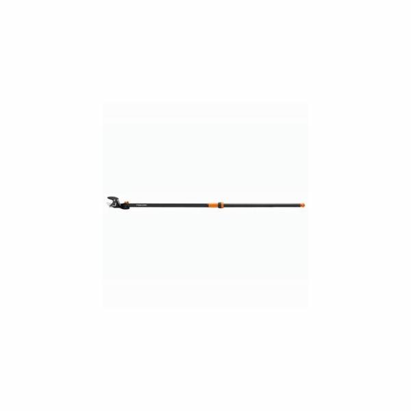 Nůžky Fiskars 158cm (115360) zahradnické univerzální